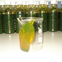 法兰橡胶专用油