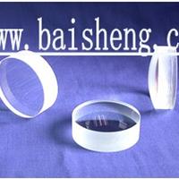 供应耐高温硼硅玻璃