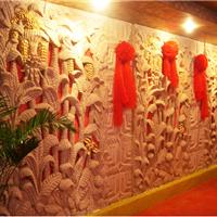专业北京玻璃钢浮雕制作,北京校园浮雕厂家