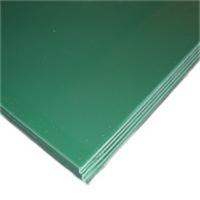 供应ABS本色吸塑板材