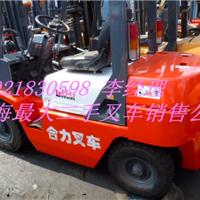 上海创富二手工程机械有限公司