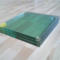 东莞市炬辉玻璃制品有限公司