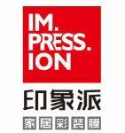 北亦高科企业管理(北京)有限公司