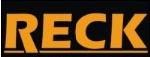 泰州市雷克机械制造有限公司