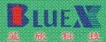 广州蓝蕊电子有限公司