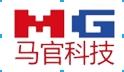 重庆马官科技有限公司