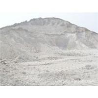 东莞陶瓷用精致 膨润土