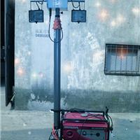 抗洪救灾应急照明灯,便携式移动照明设备
