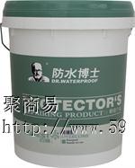 供应克缝胶建筑防水修缮材料