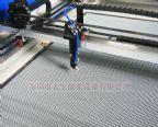 供应剪纸激光切割机 精美窗花激光切割机
