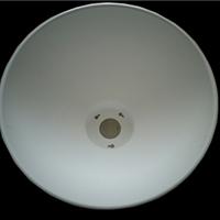 供应纳米灯罩漫反射涂层处理