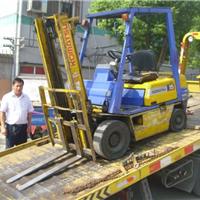 供应~百度推广~二手小松3吨叉车价格/原装进口小型叉车销售