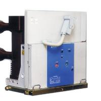 VS1-12/1250-31.5户内高压真空断路器,