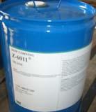 供应UV玻璃漆密着剂 道康宁6121偶联剂