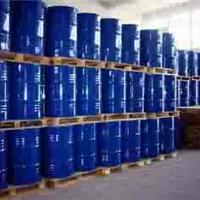 供应丙二醇丁醚,1,2-丙二醇-1-单丁醚