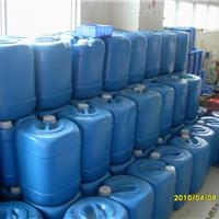 供应上海高旺醇基燃料助燃剂醇基热量增高剂