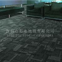 深圳橡胶地砖|深圳PVC胶地板|胶地板批发