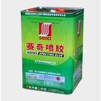 广东木柜包覆胶、铝合金专用包覆胶、维意定制包覆胶