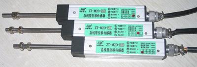 供应直线位移传感器电子尺