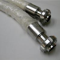 供应FDA认证输酒管 耐压输酒软管