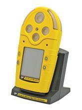 供应m5二氧化碳检测仪,m5pid气体检测仪