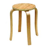 来样订做弯曲木、家具配件、餐椅木架、沙发扶手