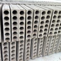 供应隔热保温砖、隔热耐火砖