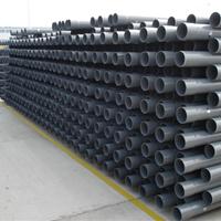 山东PVC-M管20-1200MM