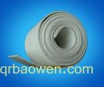供应陶瓷纤维纸硅酸铝陶瓷纤维纸