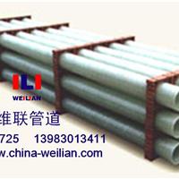 重庆云南云南玻璃钢电缆保护管电力管厂家