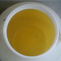 供应高性能水性环氧固化剂H205