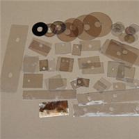 供应天然云母片,人工合成云母片,硬质云母板,软质云母板