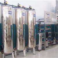 供应陕西净化水设备陕西西安净化水设备价格小型净化水设备选活力