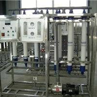 供应陕西矿泉水机厂家陕西矿泉水设备公司陕西西安小型矿泉水机