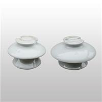 供应LXDP-70/100地线型盘形悬式玻璃绝缘子