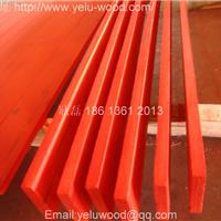 供应喷漆松木LVL 松木多层板 松木层积材 捆包材