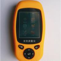 卓林ZL-800农田测亩仪土地面积测量仪高精度保一年