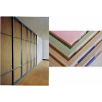 供应优质纸面石膏板