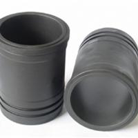 淮陰有色金屬磷化液、淮陰圓鋼磷化液、金屬表面磷化液