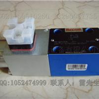 DBW30A1-5X