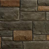 石灰岩(湖北大红马文化石 石灰岩805系列6)