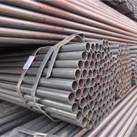 供应供应62小口径焊管 62*1.9异径焊管缩颈,焊管厂家