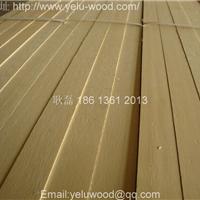 供应杨木大板/ 杨木厚板/ 顺向板/ 异形胶合板