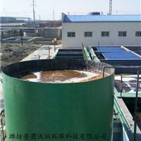 供应铁炭微电解填料-实验数据