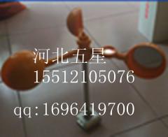 供应北京驱鸟器◆机场专用驱鸟器