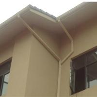 供应沃德屋檐排水系统