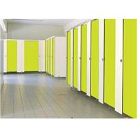 河南生产销售卫浴隔断板材,公共卫生间成品隔断河南开源厂家直销