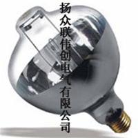 CXTG64汞灯泡80W,125W