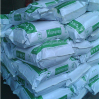 供应羟丙基甲基纤维素价格,山东汇通纤维素