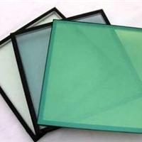 供应6mmLow-e 12A 6双钢化中空玻璃